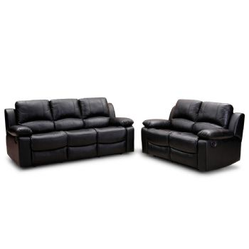 Sofas 1 (demo item)